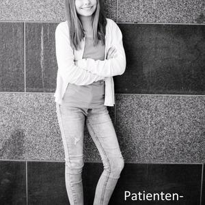 Patienten Portraits