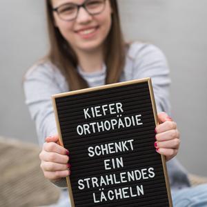 Patientenportraits Vreden März 2019