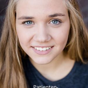 Patienten Portraits